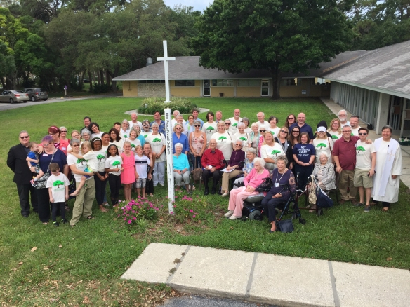 2018-04-15 LUCC 50th anniversary group