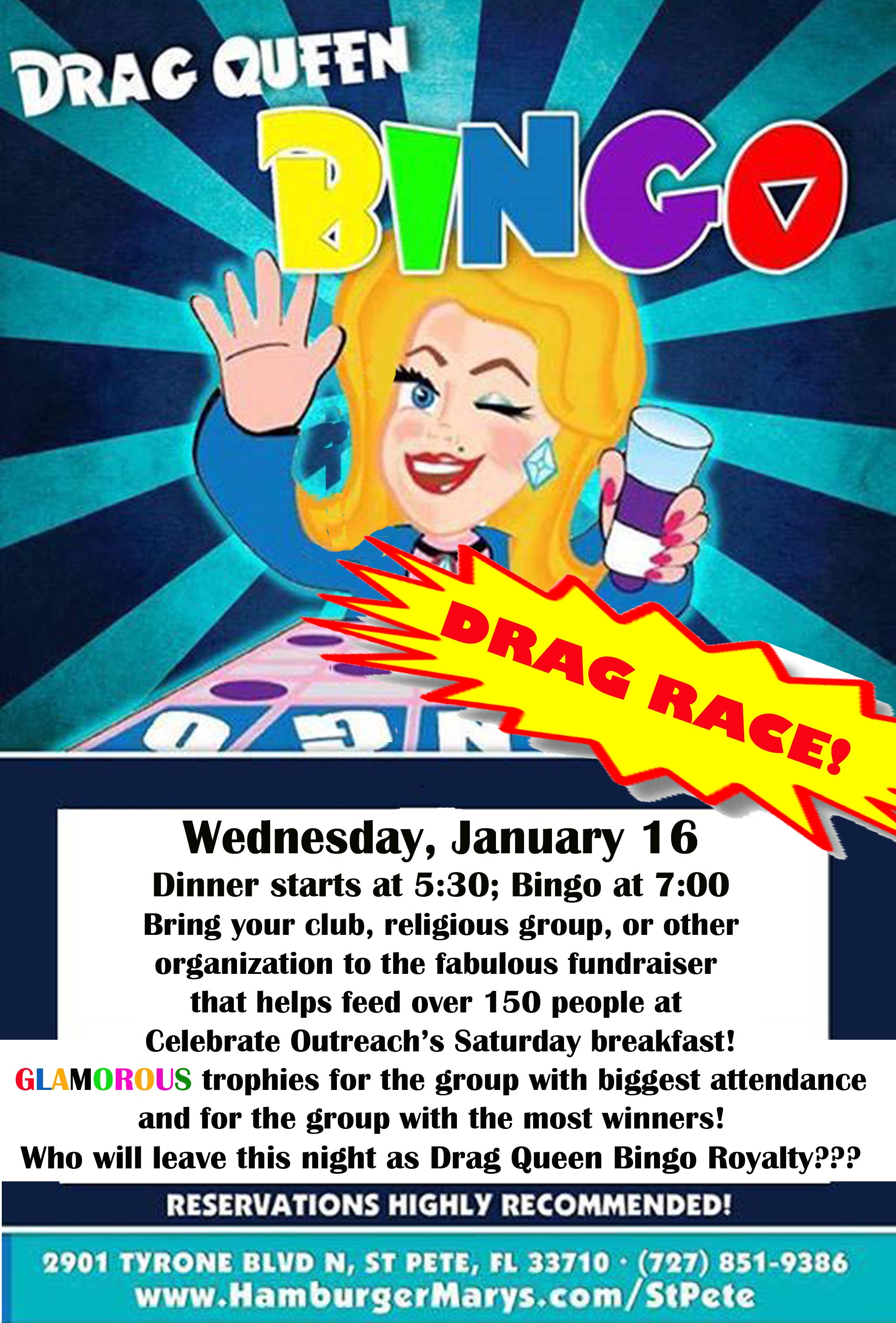drag queen bingo st pete drag race copy