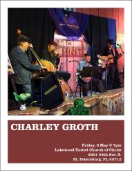 ConcertCharleyGroth-01